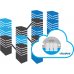 QCT Cloudera Solution