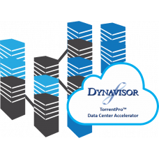 Accelerate Clouds to 8,000 MB\s with Dynavisor by HYPERSCALERS