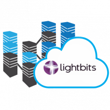 Lightbits HS APPLIANCE