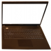 NLAH Notebook Windows