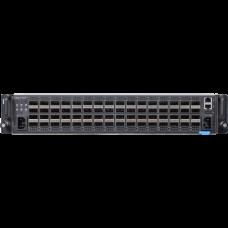 BMS T7064-IX4