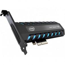 NVMe PCIe HHHL Intel Optane 905P 960GB SSD