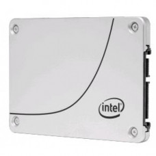 SATA Intel 240GB 6Gb/s SSD DC S3520 Series
