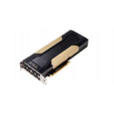nVidia Tesla V100 GV100 250W Gen 3 PCI-E X16 16GB FHFL Dual Slot
