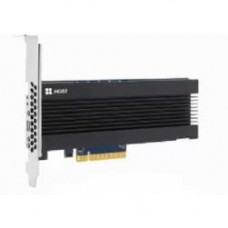 NVMe PCIe HHHL HGST SN260 SSD Ultrastar 1.6TB DWPD = 3