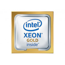 Intel Xeon Gold 6240Y Processor 18c 2.60 - 3.90 GHz 24.75 MB 150W