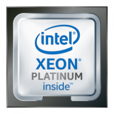 Intel Xeon Platinum 8253 Processor 16c 2.20 - 3.00 GHz 22 MB 125W DDR4 2933