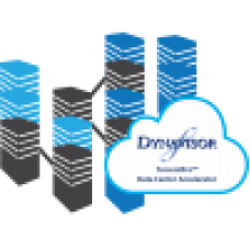 Accelerate Clouds to 8,000 MB\s with Dynavisor by HYPER SCALERS