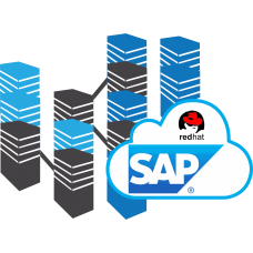 Red Hat SAP Appliance by Hyperscalers