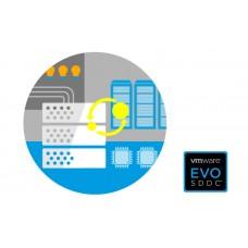 QCT QxStack powered by VMware EVO SDDC