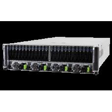 QuantaPlex T21W-3U