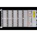 QuantaVault JB4602