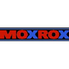 MoxRox Virtual Environment