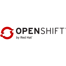 RedHat Hyperscale OpenShift PaaS