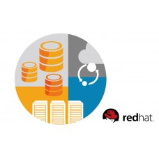 QxStor Red Hat Ceph Storage Edition