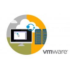 VMware VMBlock