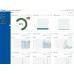 Quanta System Manager (QSM)