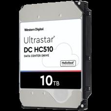 Ultrastar DC HC500 He10 10TB SAS 12Gb\s